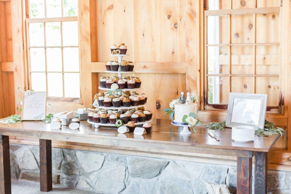 WINKLER WEDDING HIGHLIGHTS-380_pond-view-farm-wedding-maryland-wedding-photographer-anna-grace-photography-photo.jpg