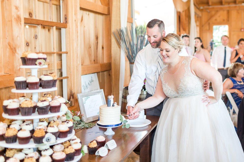 WINKLER WEDDING HIGHLIGHTS-386_pond-view-farm-wedding-maryland-wedding-photographer-anna-grace-photography-photo.jpg