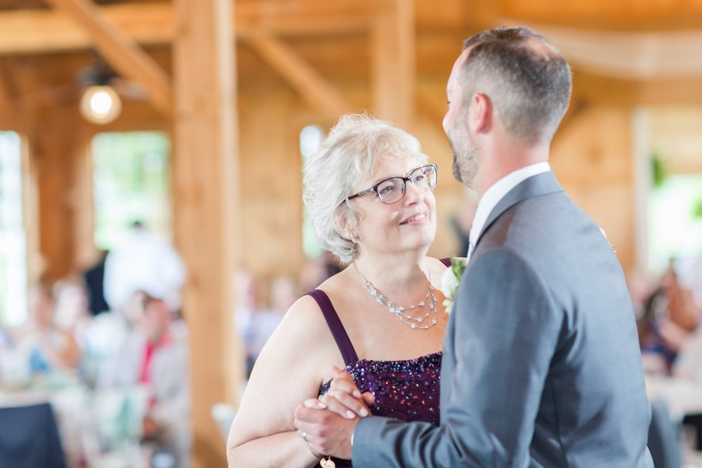 WINKLER WEDDING HIGHLIGHTS-396_pond-view-farm-wedding-maryland-wedding-photographer-anna-grace-photography-photo.jpg