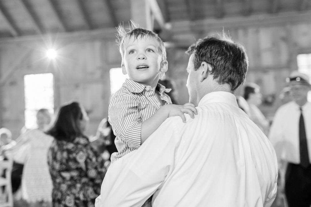 WINKLER WEDDING HIGHLIGHTS-403_pond-view-farm-wedding-maryland-wedding-photographer-anna-grace-photography-photo.jpg