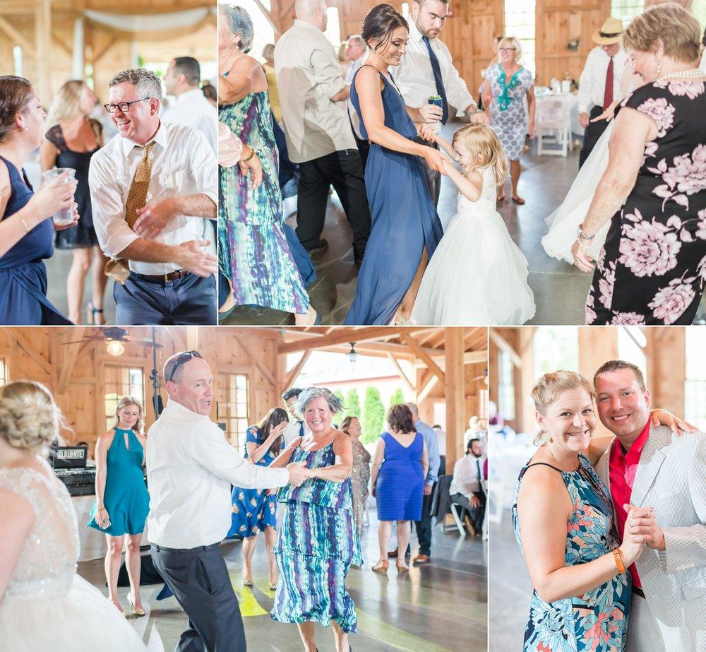 WINKLER WEDDING HIGHLIGHTS-404_pond-view-farm-wedding-maryland-wedding-photographer-anna-grace-photography-photo.jpg