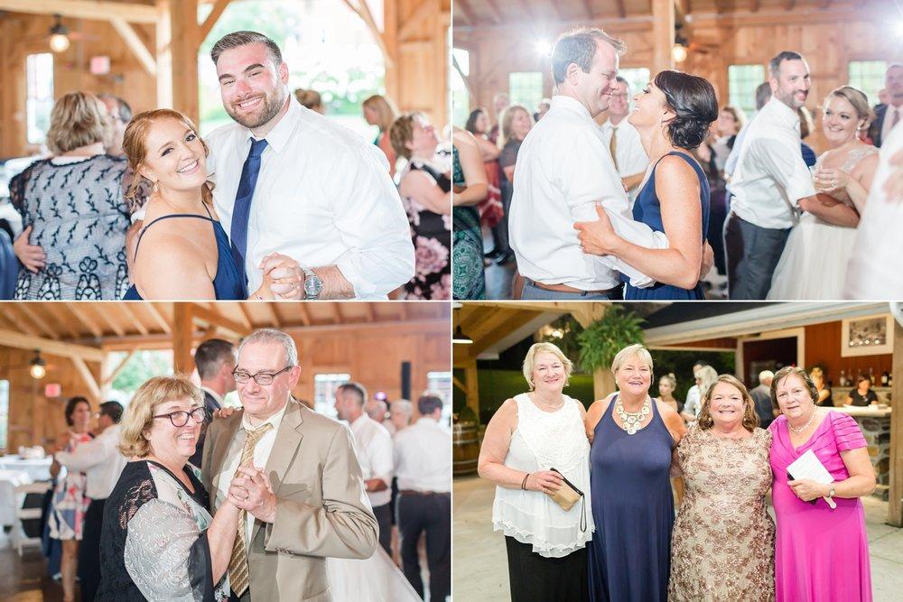 WINKLER WEDDING HIGHLIGHTS-411_pond-view-farm-wedding-maryland-wedding-photographer-anna-grace-photography-photo.jpg