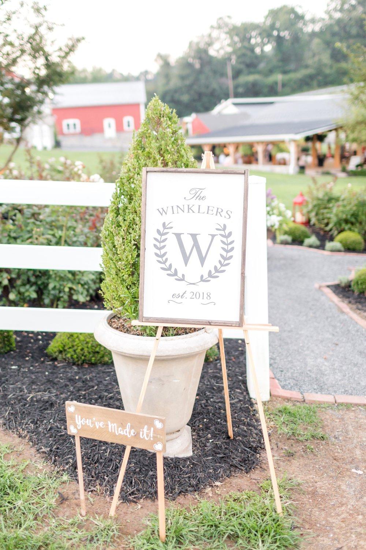 WINKLER WEDDING HIGHLIGHTS-424_pond-view-farm-wedding-maryland-wedding-photographer-anna-grace-photography-photo.jpg