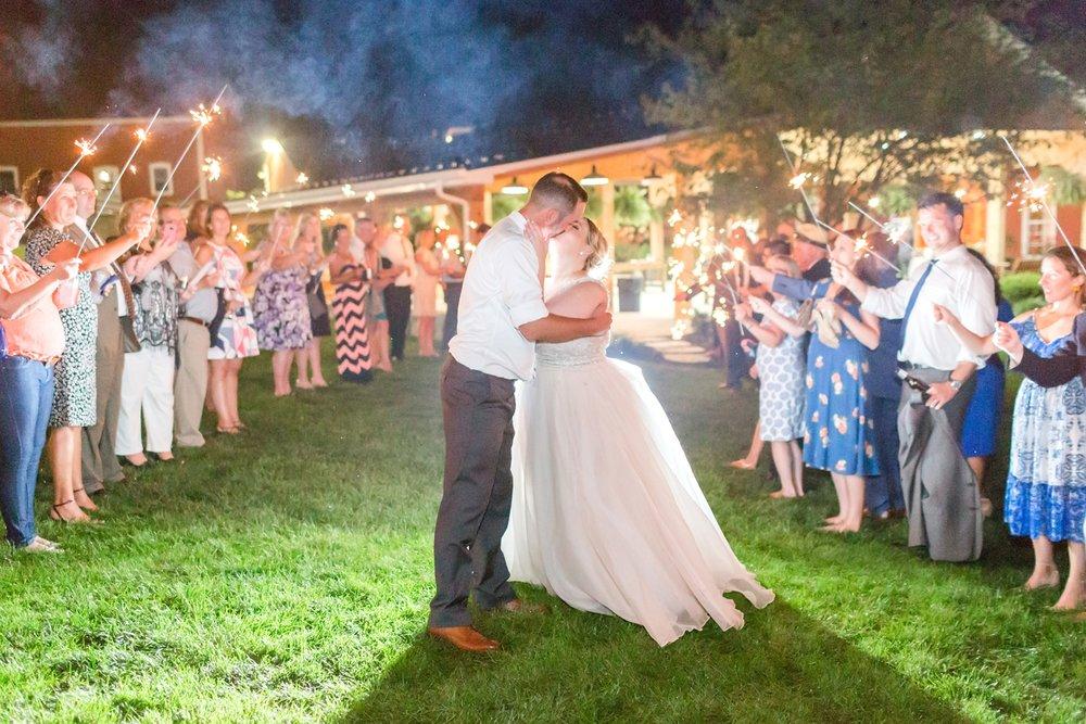 WINKLER WEDDING HIGHLIGHTS-441_pond-view-farm-wedding-maryland-wedding-photographer-anna-grace-photography-photo.jpg