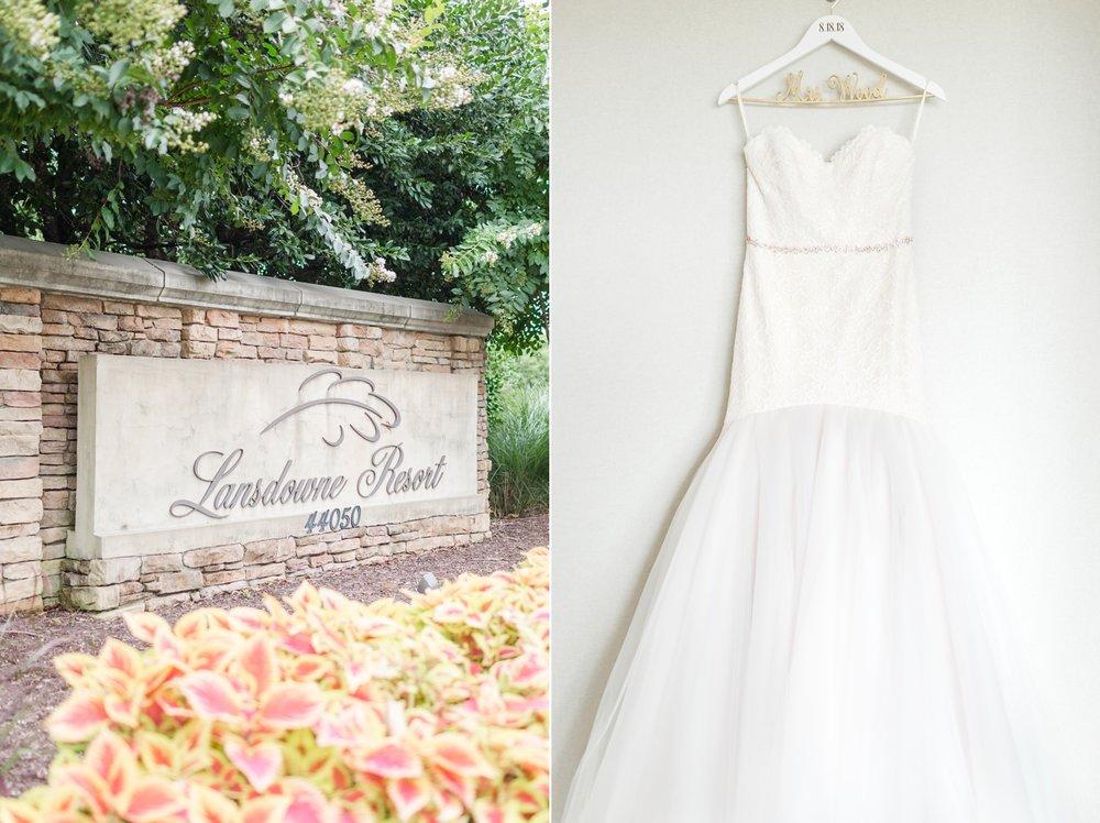 WOOD WEDDING HIGHLIGHTS-36_lansdowne-resort-wedding-virginia-wedding-photographer-anna-grace-photography-photo.jpg