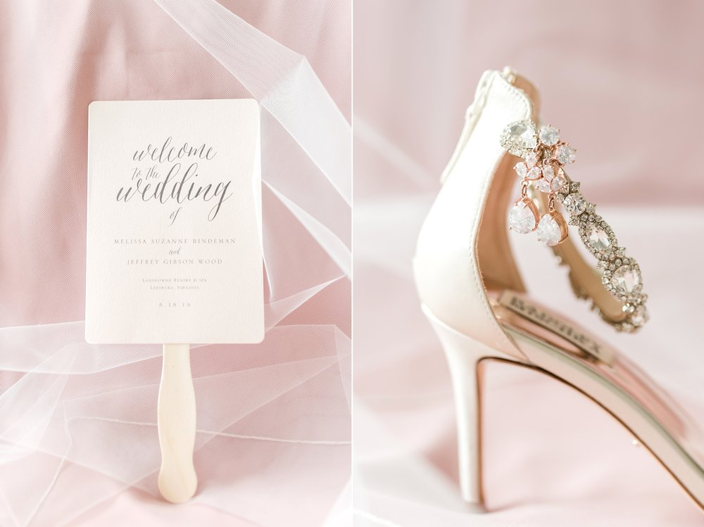 WOOD WEDDING HIGHLIGHTS-55_lansdowne-resort-wedding-virginia-wedding-photographer-anna-grace-photography-photo.jpg