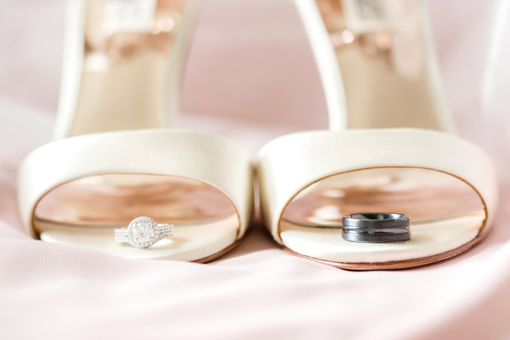 WOOD WEDDING HIGHLIGHTS-56_lansdowne-resort-wedding-virginia-wedding-photographer-anna-grace-photography-photo.jpg