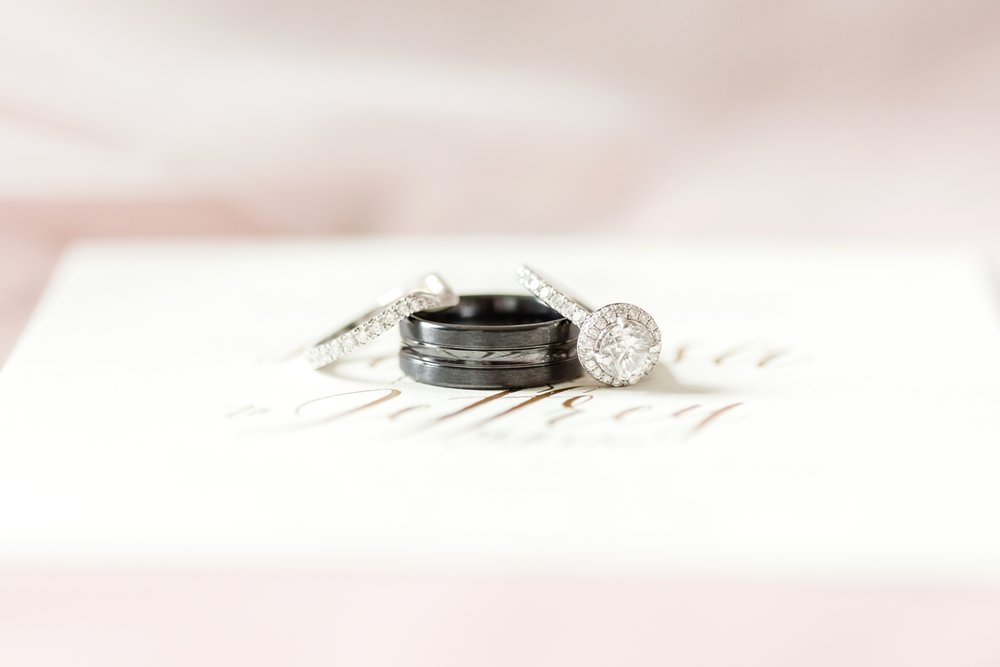 WOOD WEDDING HIGHLIGHTS-60_lansdowne-resort-wedding-virginia-wedding-photographer-anna-grace-photography-photo.jpg