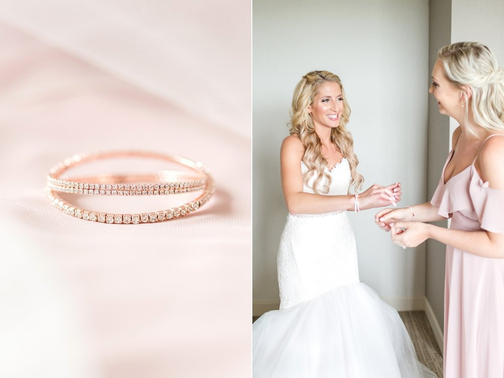 WOOD WEDDING HIGHLIGHTS-66_lansdowne-resort-wedding-virginia-wedding-photographer-anna-grace-photography-photo.jpg