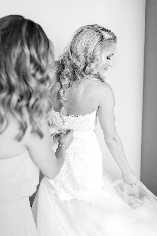 WOOD WEDDING HIGHLIGHTS-83_lansdowne-resort-wedding-virginia-wedding-photographer-anna-grace-photography-photo.jpg