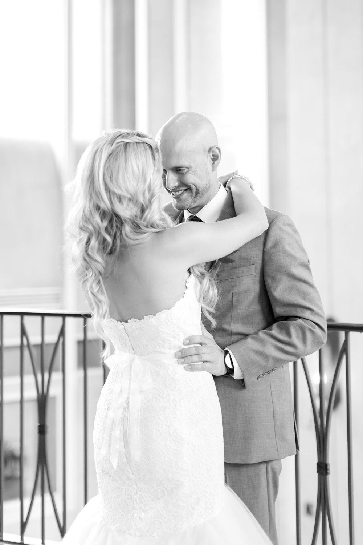 WOOD WEDDING HIGHLIGHTS-99_lansdowne-resort-wedding-virginia-wedding-photographer-anna-grace-photography-photo.jpg