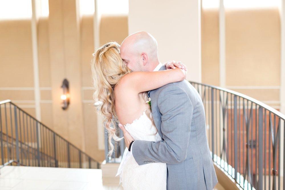 WOOD WEDDING HIGHLIGHTS-104_lansdowne-resort-wedding-virginia-wedding-photographer-anna-grace-photography-photo.jpg