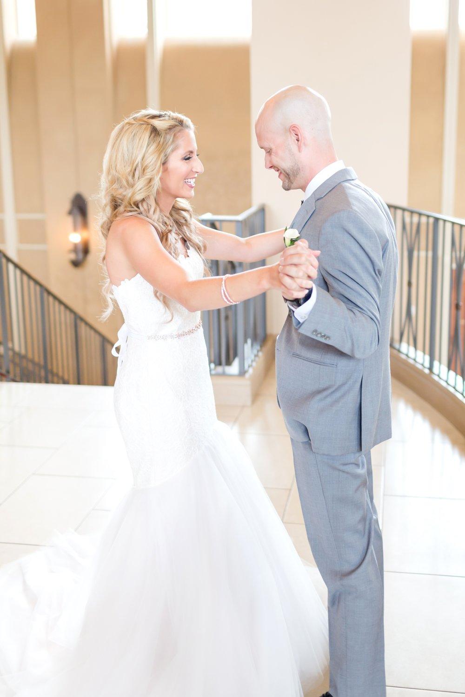 WOOD WEDDING HIGHLIGHTS-109_lansdowne-resort-wedding-virginia-wedding-photographer-anna-grace-photography-photo.jpg