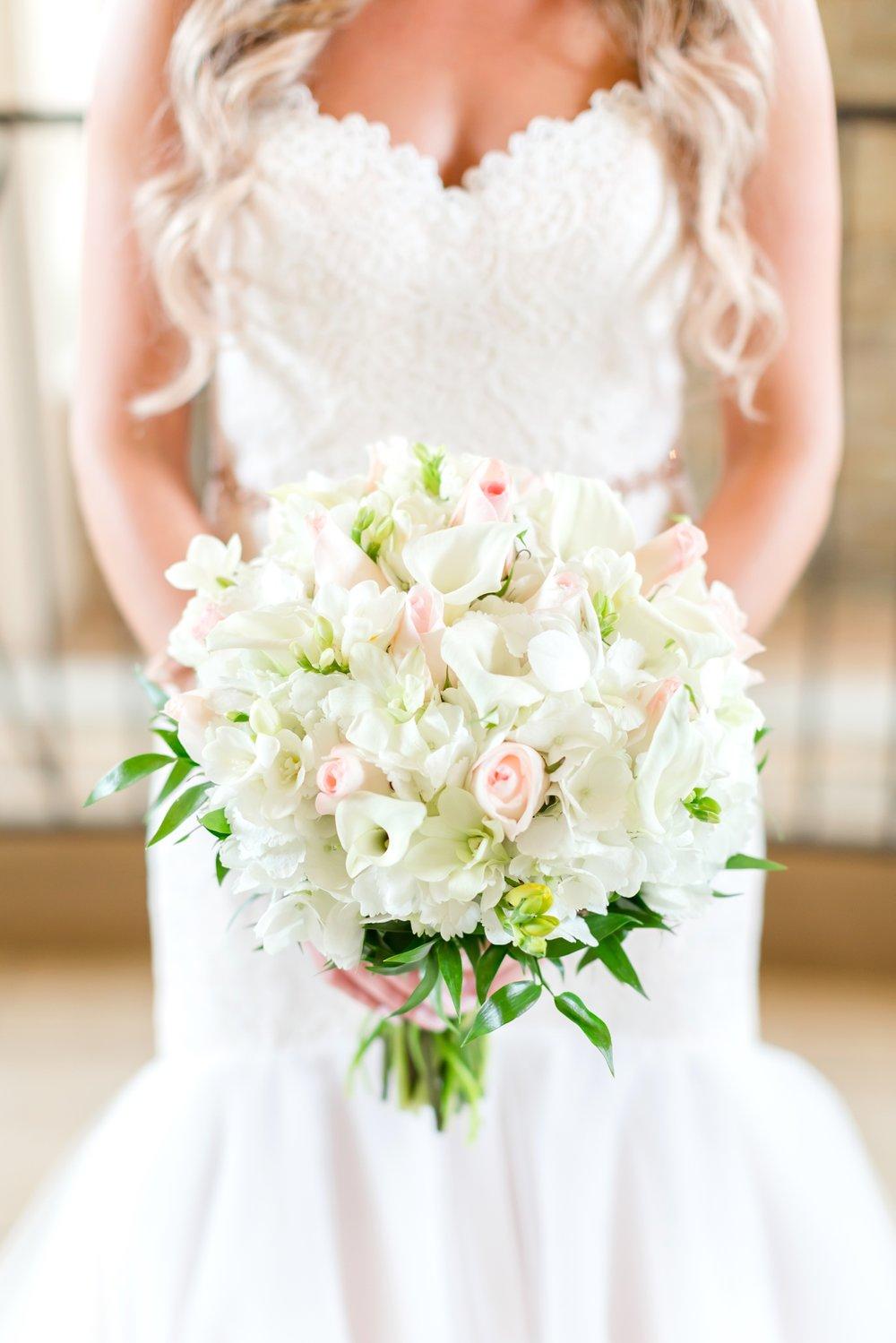 WOOD WEDDING HIGHLIGHTS-112_lansdowne-resort-wedding-virginia-wedding-photographer-anna-grace-photography-photo.jpg