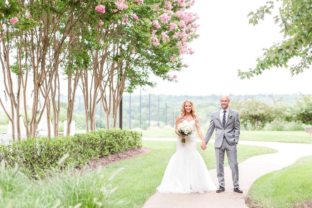 WOOD WEDDING HIGHLIGHTS-128_lansdowne-resort-wedding-virginia-wedding-photographer-anna-grace-photography-photo.jpg