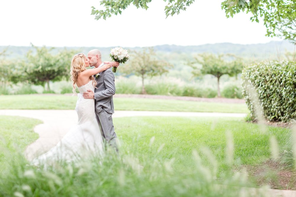 WOOD WEDDING HIGHLIGHTS-131_lansdowne-resort-wedding-virginia-wedding-photographer-anna-grace-photography-photo.jpg