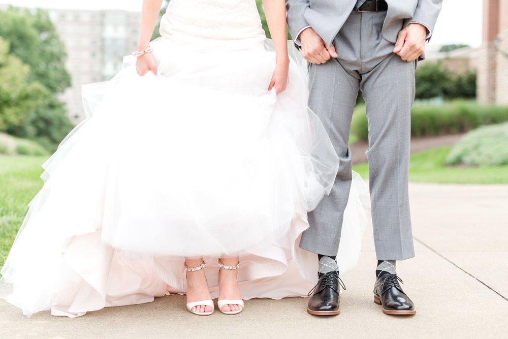 WOOD WEDDING HIGHLIGHTS-141_lansdowne-resort-wedding-virginia-wedding-photographer-anna-grace-photography-photo.jpg