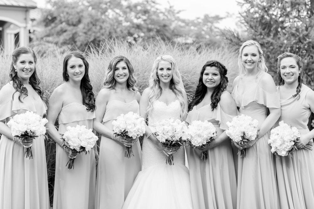 WOOD WEDDING HIGHLIGHTS-210_lansdowne-resort-wedding-virginia-wedding-photographer-anna-grace-photography-photo.jpg