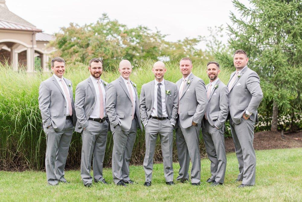 WOOD WEDDING HIGHLIGHTS-221_lansdowne-resort-wedding-virginia-wedding-photographer-anna-grace-photography-photo.jpg