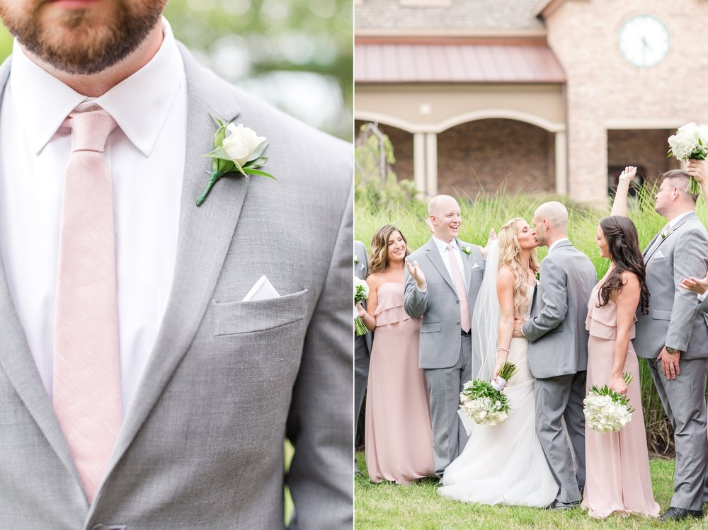 WOOD WEDDING HIGHLIGHTS-231_lansdowne-resort-wedding-virginia-wedding-photographer-anna-grace-photography-photo.jpg