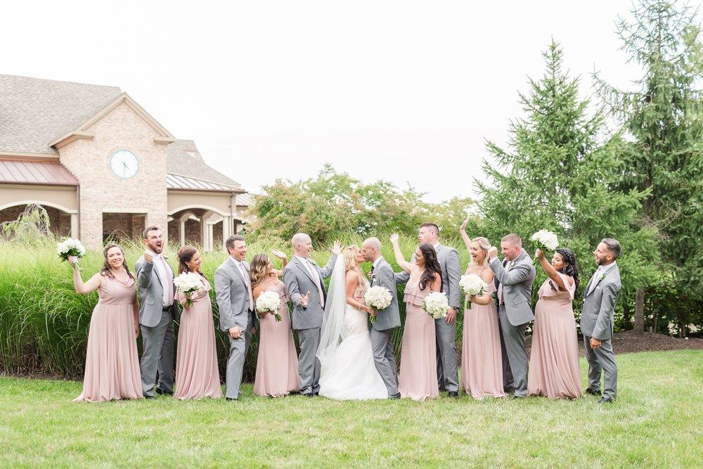 WOOD WEDDING HIGHLIGHTS-240_lansdowne-resort-wedding-virginia-wedding-photographer-anna-grace-photography-photo.jpg