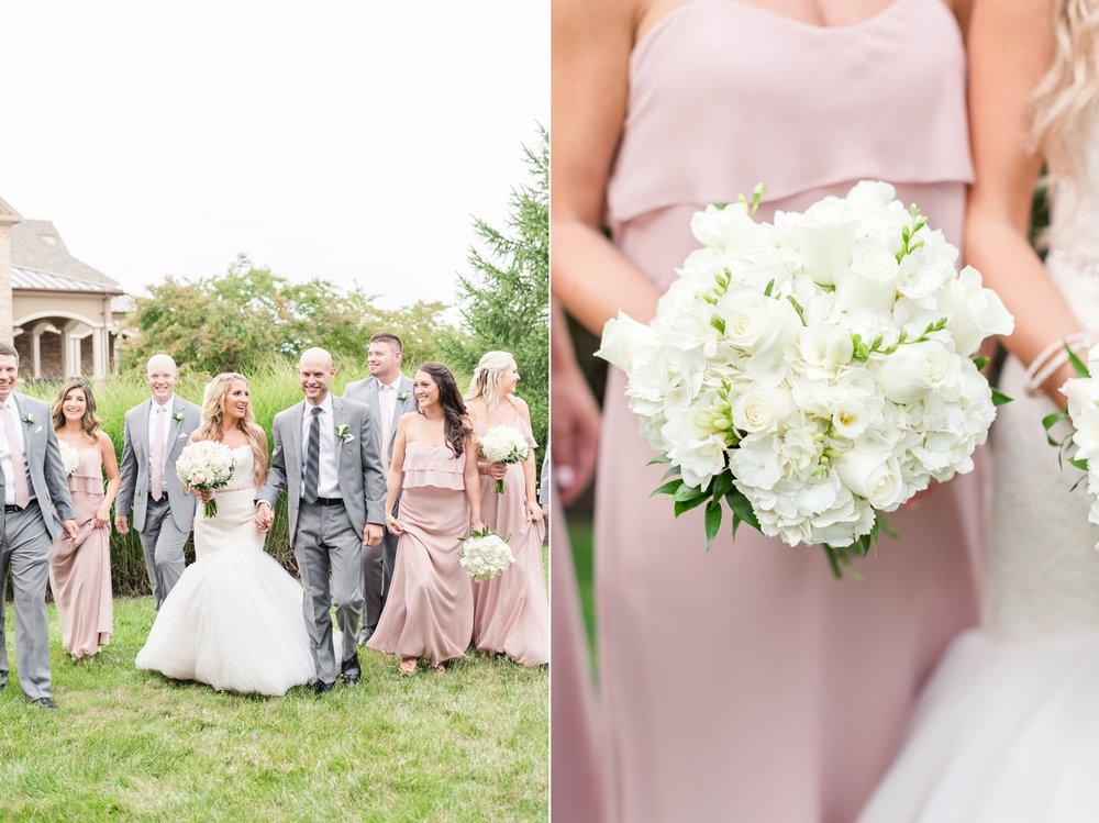WOOD WEDDING HIGHLIGHTS-243_lansdowne-resort-wedding-virginia-wedding-photographer-anna-grace-photography-photo.jpg