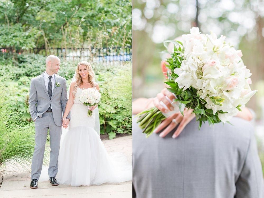 WOOD WEDDING HIGHLIGHTS-162_lansdowne-resort-wedding-virginia-wedding-photographer-anna-grace-photography-photo.jpg
