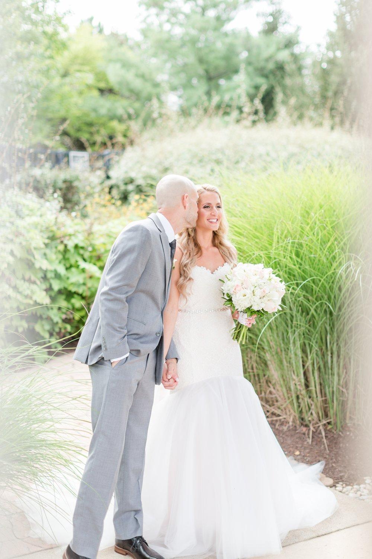 WOOD WEDDING HIGHLIGHTS-165_lansdowne-resort-wedding-virginia-wedding-photographer-anna-grace-photography-photo.jpg
