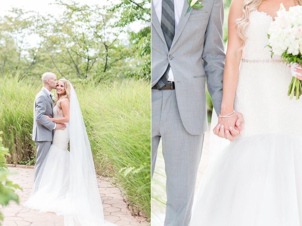 WOOD WEDDING HIGHLIGHTS-169_lansdowne-resort-wedding-virginia-wedding-photographer-anna-grace-photography-photo.jpg