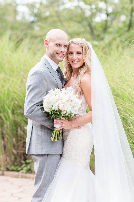 WOOD WEDDING HIGHLIGHTS-174_lansdowne-resort-wedding-virginia-wedding-photographer-anna-grace-photography-photo.jpg