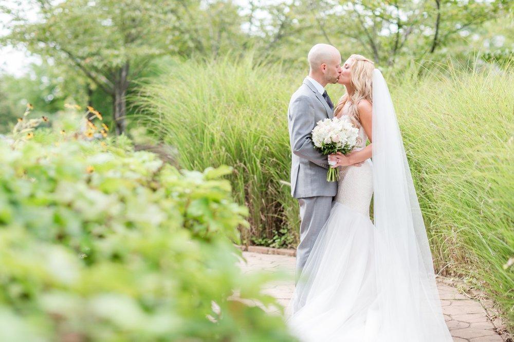 WOOD WEDDING HIGHLIGHTS-176_lansdowne-resort-wedding-virginia-wedding-photographer-anna-grace-photography-photo.jpg