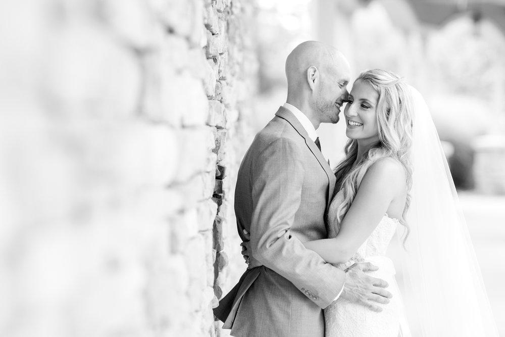WOOD WEDDING HIGHLIGHTS-179_lansdowne-resort-wedding-virginia-wedding-photographer-anna-grace-photography-photo.jpg