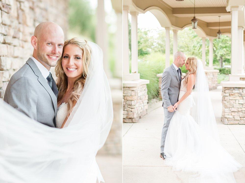WOOD WEDDING HIGHLIGHTS-182_lansdowne-resort-wedding-virginia-wedding-photographer-anna-grace-photography-photo.jpg