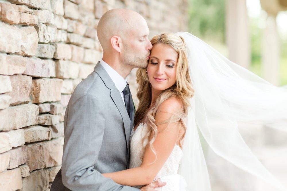 WOOD WEDDING HIGHLIGHTS-201_lansdowne-resort-wedding-virginia-wedding-photographer-anna-grace-photography-photo.jpg