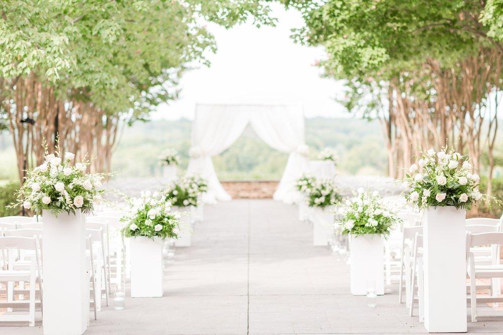 WOOD WEDDING HIGHLIGHTS-29_lansdowne-resort-wedding-virginia-wedding-photographer-anna-grace-photography-photo.jpg