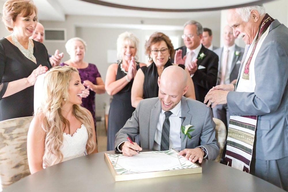WOOD WEDDING HIGHLIGHTS-259_lansdowne-resort-wedding-virginia-wedding-photographer-anna-grace-photography-photo.jpg