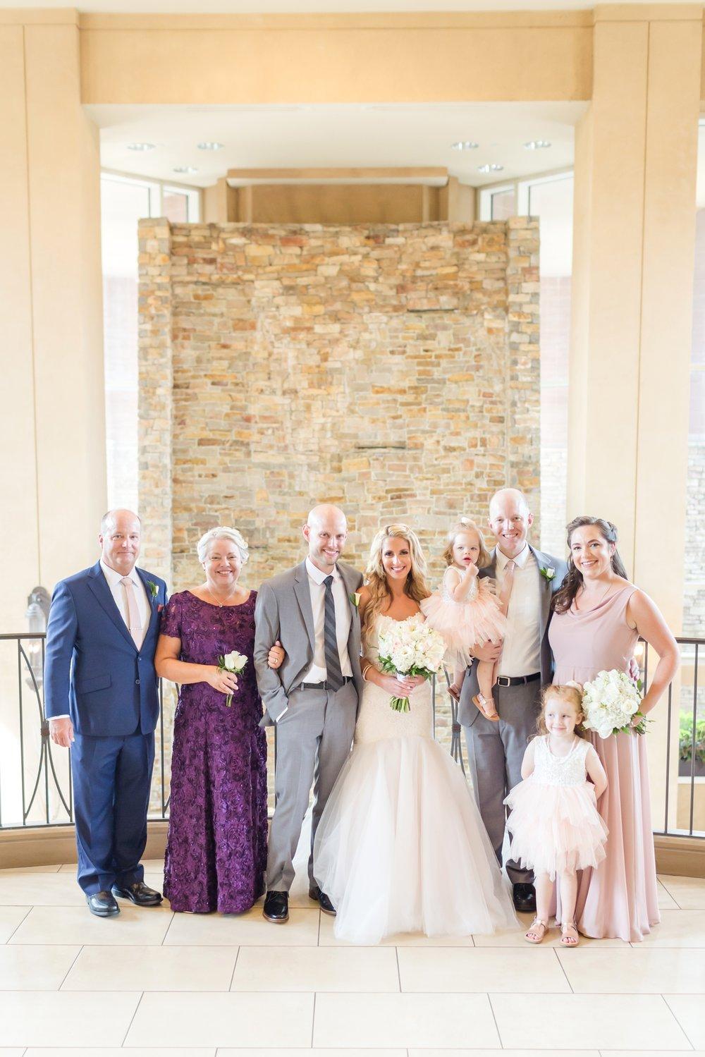 WOOD WEDDING HIGHLIGHTS-251_lansdowne-resort-wedding-virginia-wedding-photographer-anna-grace-photography-photo.jpg