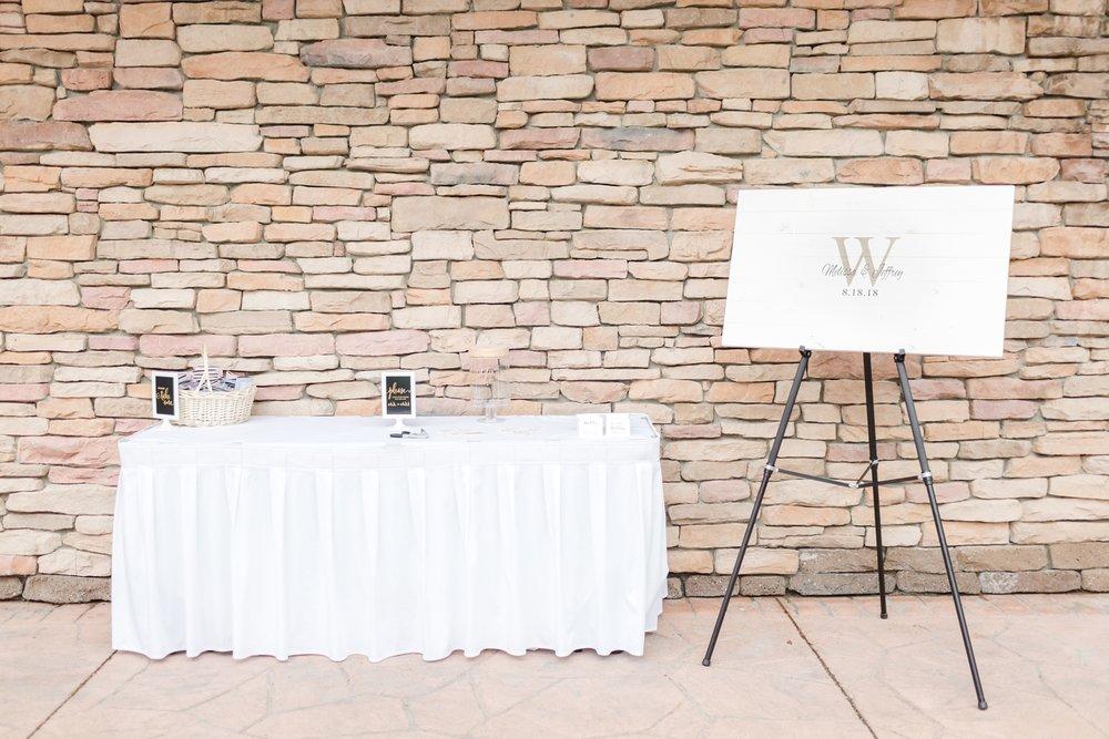 WOOD WEDDING HIGHLIGHTS-286_lansdowne-resort-wedding-virginia-wedding-photographer-anna-grace-photography-photo.jpg