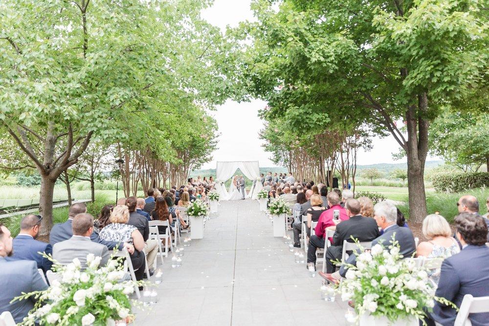 WOOD WEDDING HIGHLIGHTS-315_lansdowne-resort-wedding-virginia-wedding-photographer-anna-grace-photography-photo.jpg