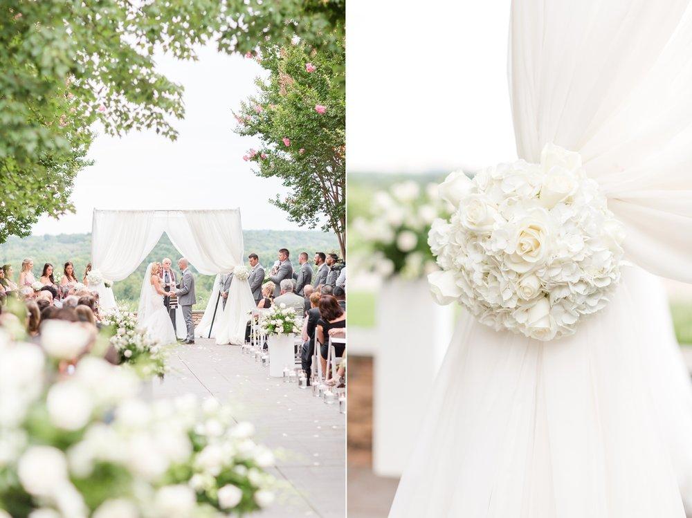 WOOD WEDDING HIGHLIGHTS-319_lansdowne-resort-wedding-virginia-wedding-photographer-anna-grace-photography-photo.jpg