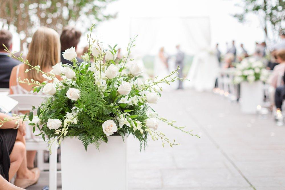 WOOD WEDDING HIGHLIGHTS-324_lansdowne-resort-wedding-virginia-wedding-photographer-anna-grace-photography-photo.jpg