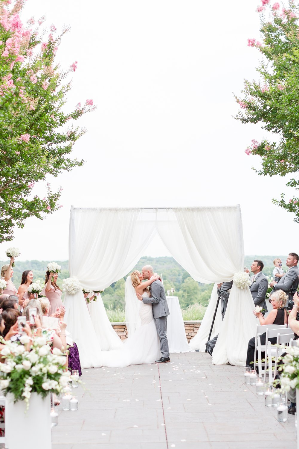 WOOD WEDDING HIGHLIGHTS-326_lansdowne-resort-wedding-virginia-wedding-photographer-anna-grace-photography-photo.jpg