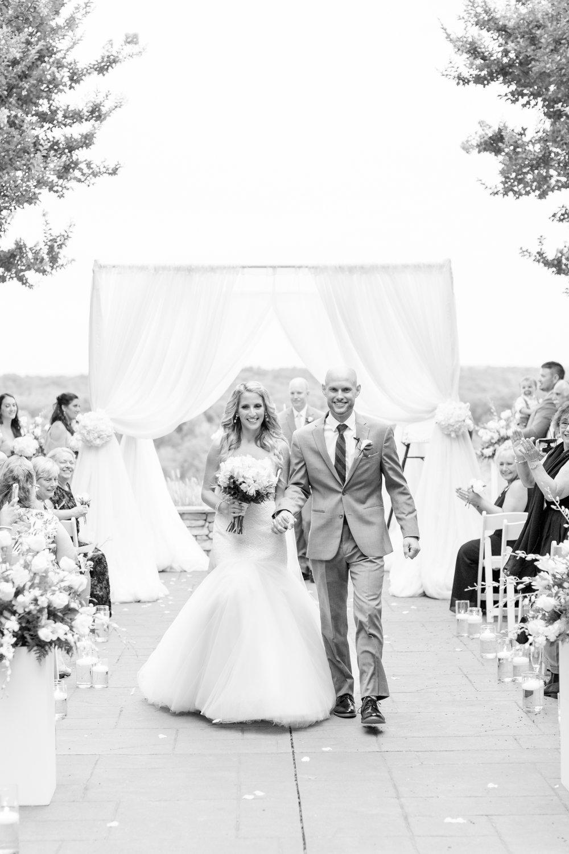 WOOD WEDDING HIGHLIGHTS-331_lansdowne-resort-wedding-virginia-wedding-photographer-anna-grace-photography-photo.jpg