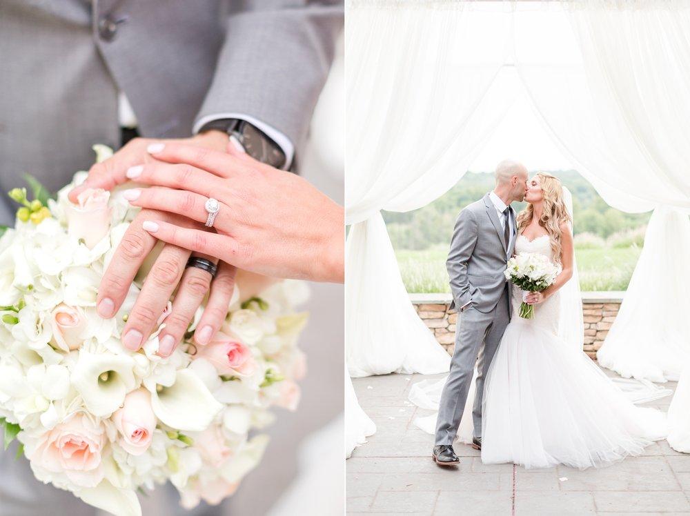 WOOD WEDDING HIGHLIGHTS-340_lansdowne-resort-wedding-virginia-wedding-photographer-anna-grace-photography-photo.jpg