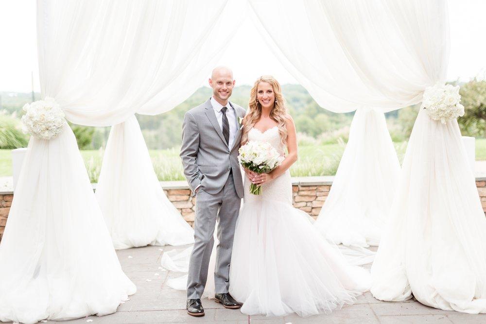 WOOD WEDDING HIGHLIGHTS-341_lansdowne-resort-wedding-virginia-wedding-photographer-anna-grace-photography-photo.jpg
