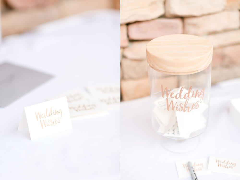 WOOD WEDDING HIGHLIGHTS-352_lansdowne-resort-wedding-virginia-wedding-photographer-anna-grace-photography-photo.jpg