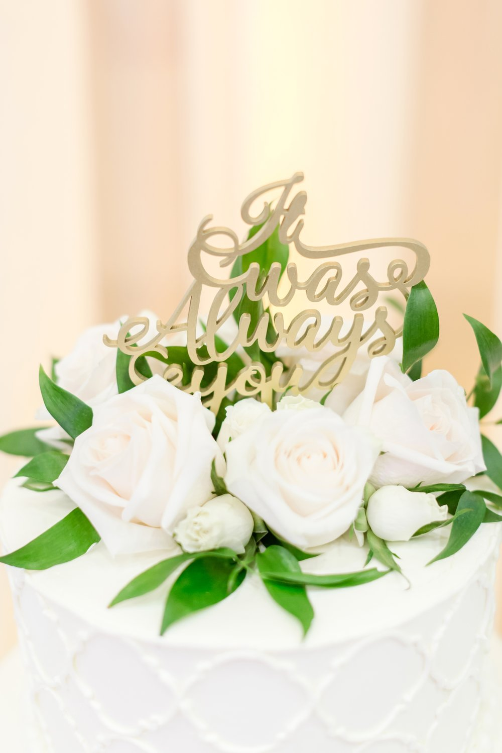 WOOD WEDDING HIGHLIGHTS-360_lansdowne-resort-wedding-virginia-wedding-photographer-anna-grace-photography-photo.jpg