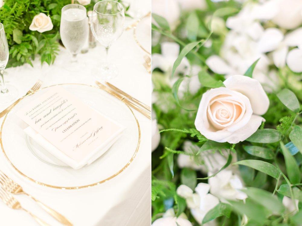 WOOD WEDDING HIGHLIGHTS-366_lansdowne-resort-wedding-virginia-wedding-photographer-anna-grace-photography-photo.jpg