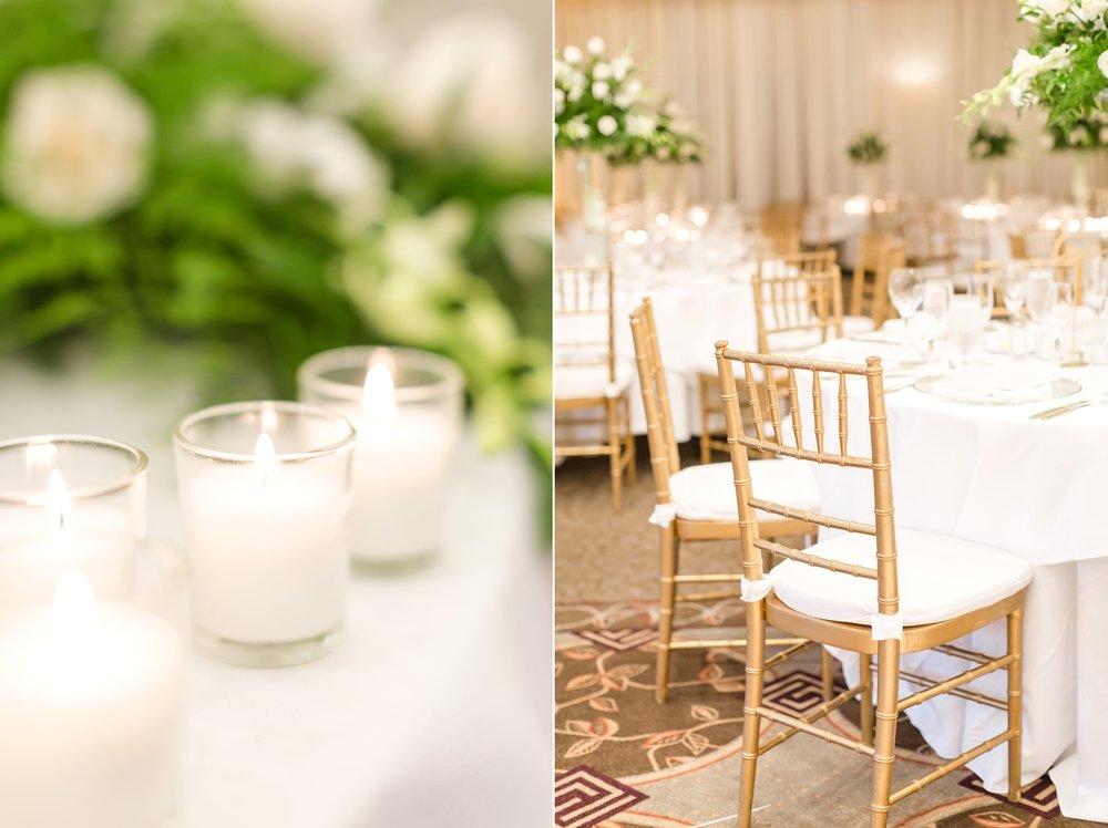 WOOD WEDDING HIGHLIGHTS-369_lansdowne-resort-wedding-virginia-wedding-photographer-anna-grace-photography-photo.jpg