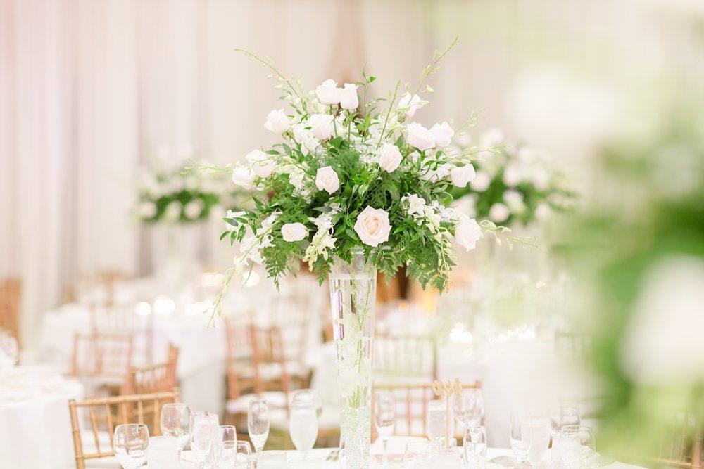 WOOD WEDDING HIGHLIGHTS-373_lansdowne-resort-wedding-virginia-wedding-photographer-anna-grace-photography-photo.jpg